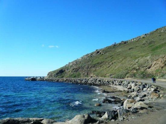 Victor Harbor, Australia: FB_IMG_1500745983358_large.jpg