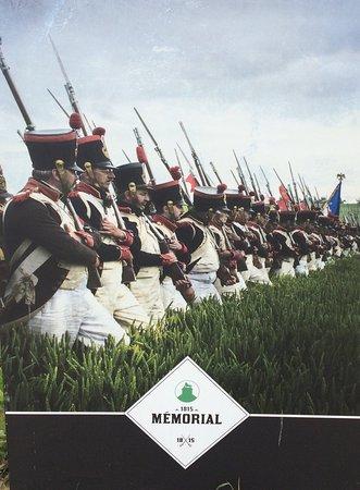 Waterloo, Belgique : photo2.jpg