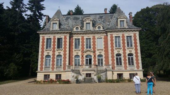 Aisne Foto