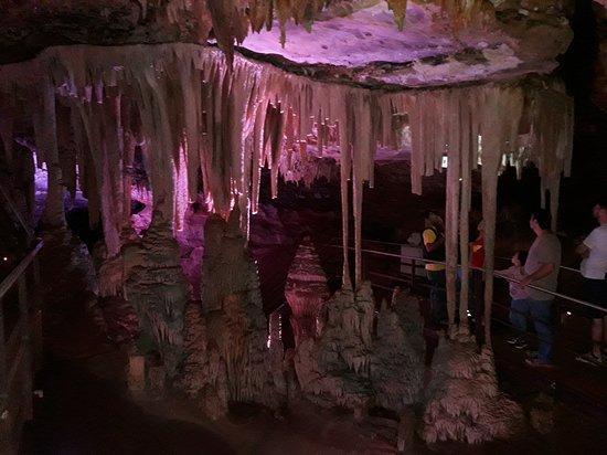 Rei Do Mato Cave : 20170722_125202_large.jpg
