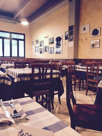 Cantagallo, Italy: photo2.jpg