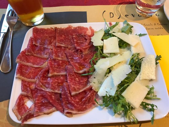 Carnago, Italien: photo1.jpg