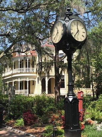 Charleston Sole Walking Tours : photo0.jpg