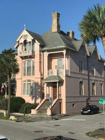 Charleston Sole Walking Tours : photo1.jpg