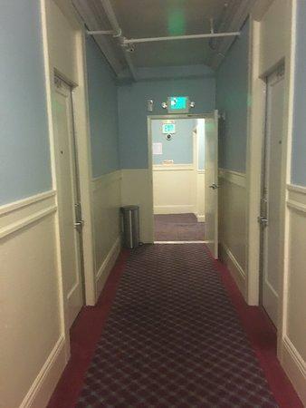 The Grant Hotel : photo2.jpg
