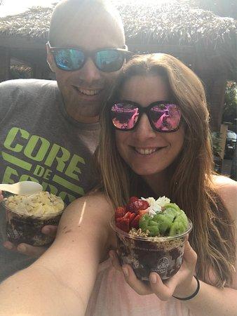 Haleiwa Bowls: photo1.jpg