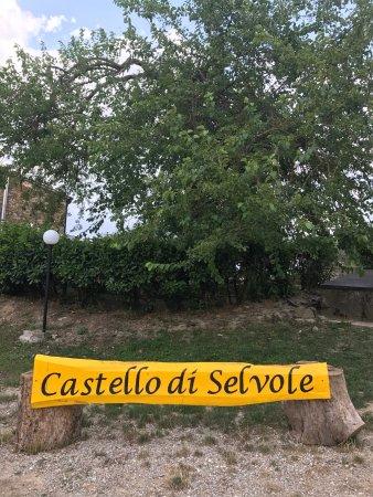 Vagliagli, Italy: photo0.jpg