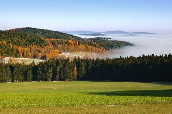 Bohemia, Czech Republic: 48b_large.jpg