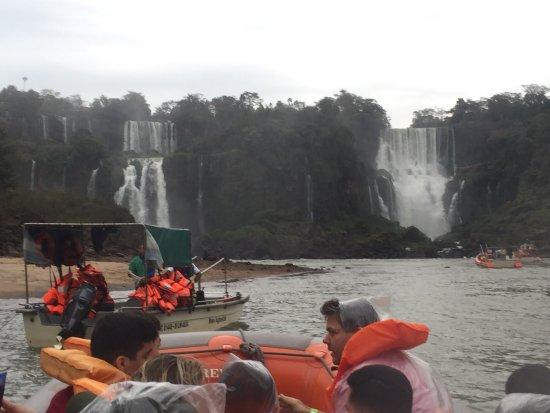 Macuco Safari: photo6.jpg