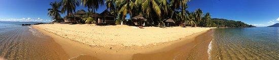 Ambanja, Madagaskar: photo1.jpg