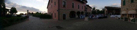 Pozzolengo, Italy: IMG-20170722-WA0017_large.jpg