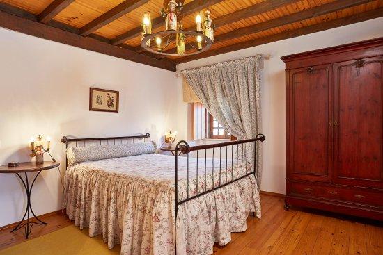 Casa D'Óbidos: Apartamento 6 pessoas