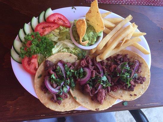 Hotel Hacienda Morelos: photo2.jpg
