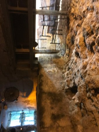 The Western Wall Tunnels : photo6.jpg