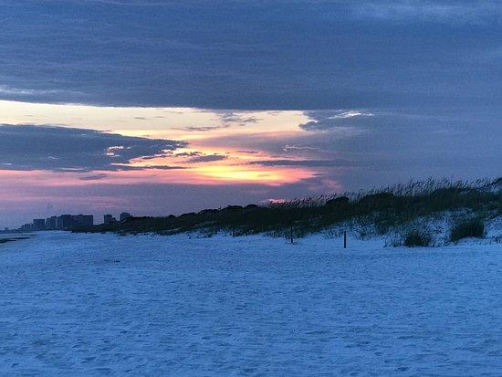 Topsail Beach State Preserve: photo3.jpg