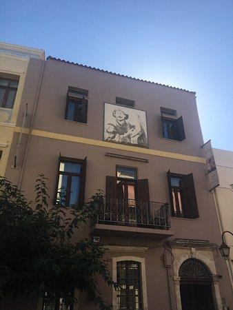 Hotel Splanzia: photo2.jpg