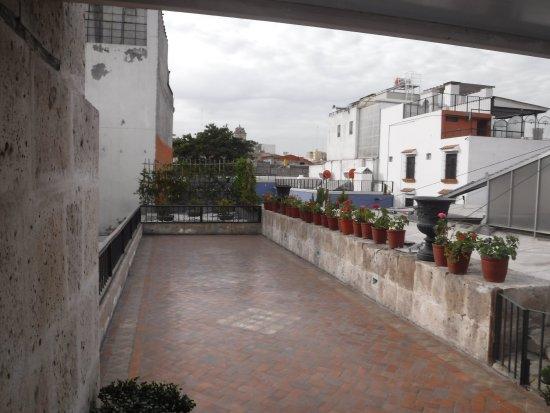 Casa Andina Premium Arequipa張圖片