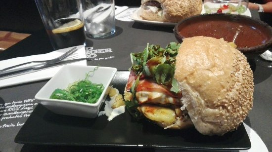 And Burger Zero : IMG-20170722-WA0025_large.jpg