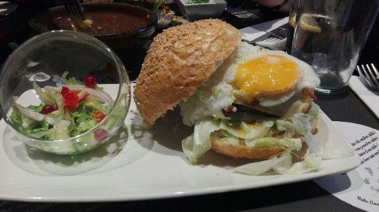 And Burger Zero : IMG-20170722-WA0024_large.jpg