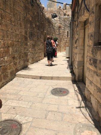 Израиль горящие путевки и туры в Израиль