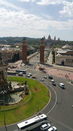 Catalonia Barcelona Plaza: photo1.jpg