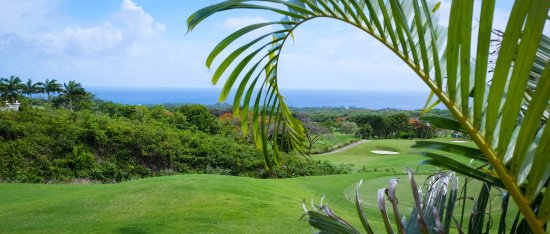 Saint James Parish, Barbados: photo1.jpg