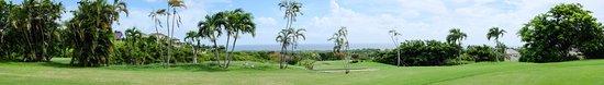 Saint James Parish, Barbados: photo2.jpg