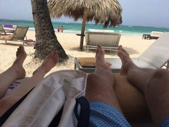 Paradisus Punta Cana Resort: photo1.jpg