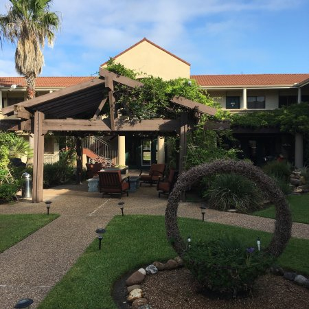 Vineyard Court Designer Suites Hotel   UPDATED 2017 Prices U0026 Reviews (College  Station, TX)   TripAdvisor