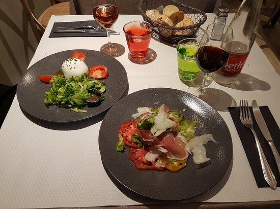 La cocotte de grand mere colmar restaurant avis num ro - La cuisine de grand mere angouleme ...