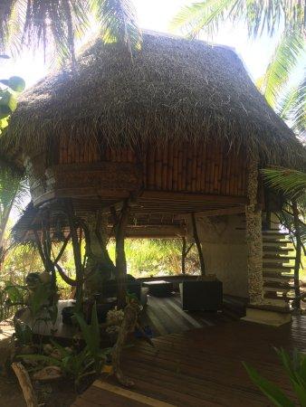 "Tikehau Ninamu Resort: Ninamu ""A dream come true"""