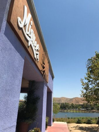 Corona, CA: photo1.jpg