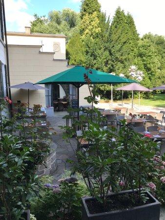 Bad Honnef, Germany: Haus im Turm