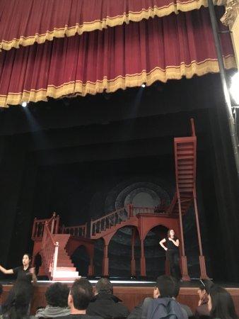 Teatro Solis: photo0.jpg