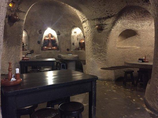 Ingenio, Spain: photo2.jpg