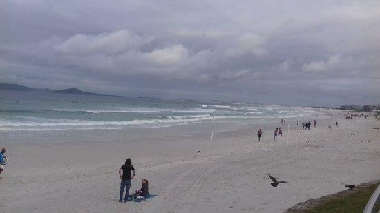 Forte Beach: 20170719_135050_large.jpg