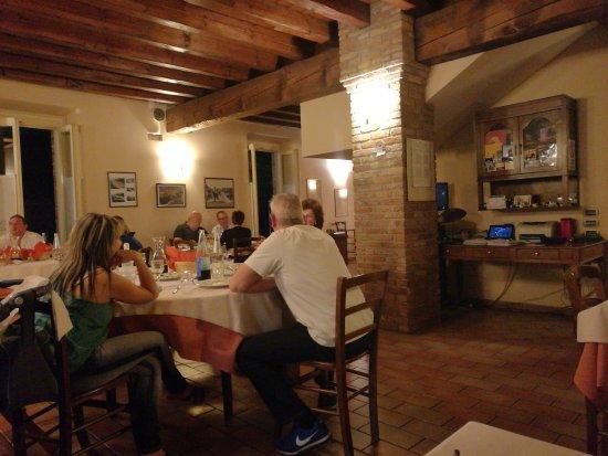 agriturismo Cascina Oglio: TA_IMG_20170722_215503_large.jpg