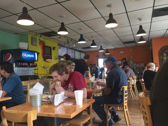 Westmont, IL: photo2.jpg