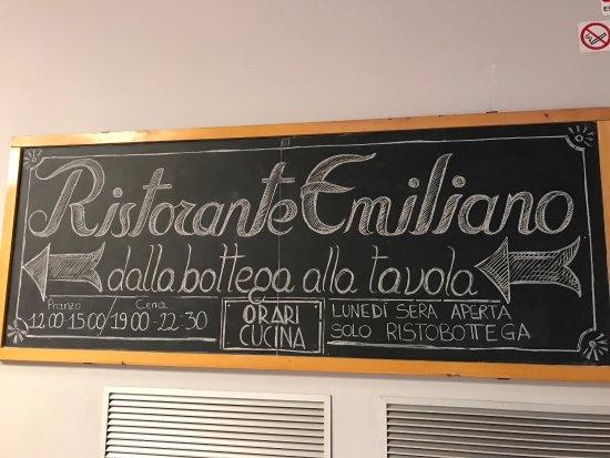 Fidenza, إيطاليا: photo2.jpg