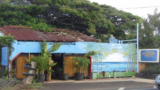 写真Kauai Beach House枚