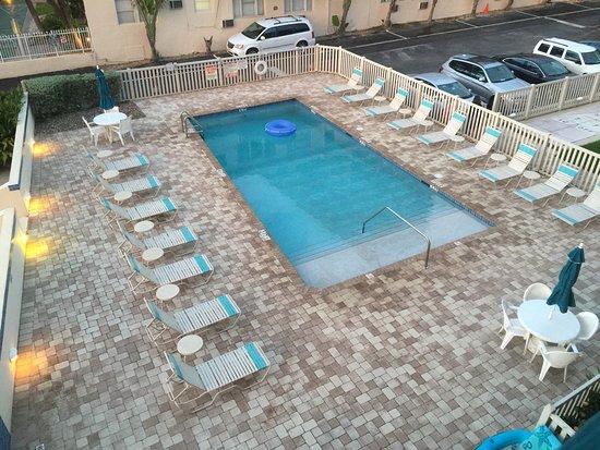 The Merriweather Resort: photo1.jpg