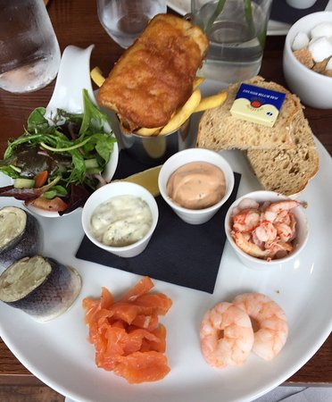 No17 Restaurant & Lounge: photo0.jpg