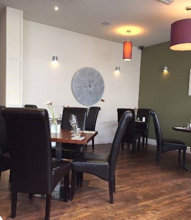 No17 Restaurant & Lounge: photo2.jpg