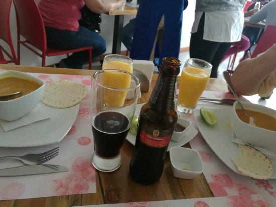 Itagui, Colômbia: IMG_20170612_130108_large.jpg