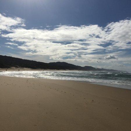 St Lucia, Sør-Afrika: photo2.jpg