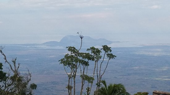 Zomba, Malawi: 20170628_152603_large.jpg