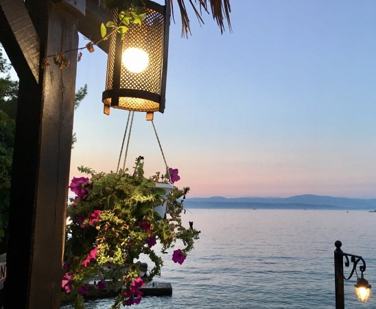 Solta Island, Croácia: photo1.jpg