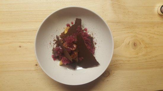 Aramon, Francia: Restaurant Tapas & Produits frais locaux !!
