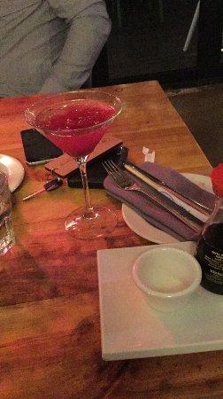 Kuka Restaurant and Cocktail Lounge: photo1.jpg