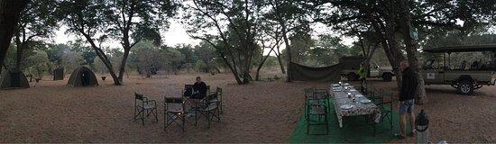Kasane, Botsuana: photo7.jpg